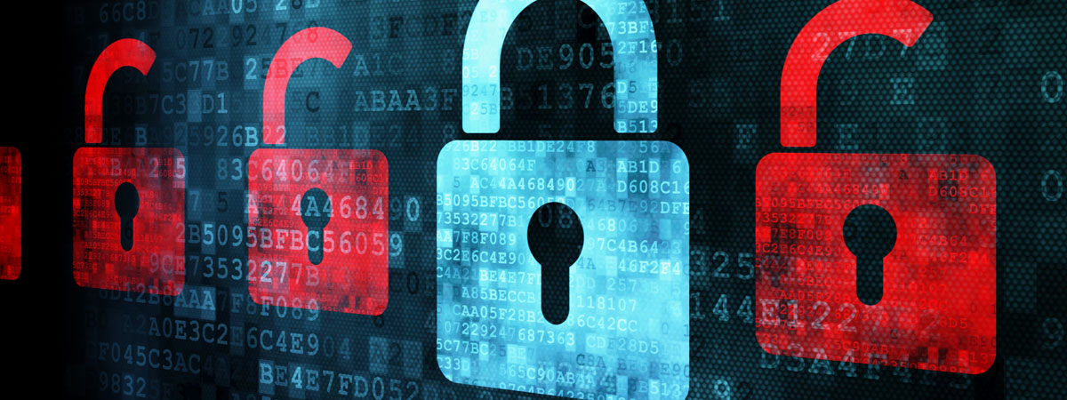 SSL Certificates: Got Yours?